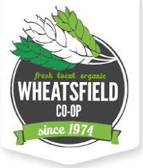 wheatsfield.jpg