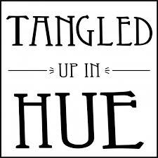tangled up in hue.jpg