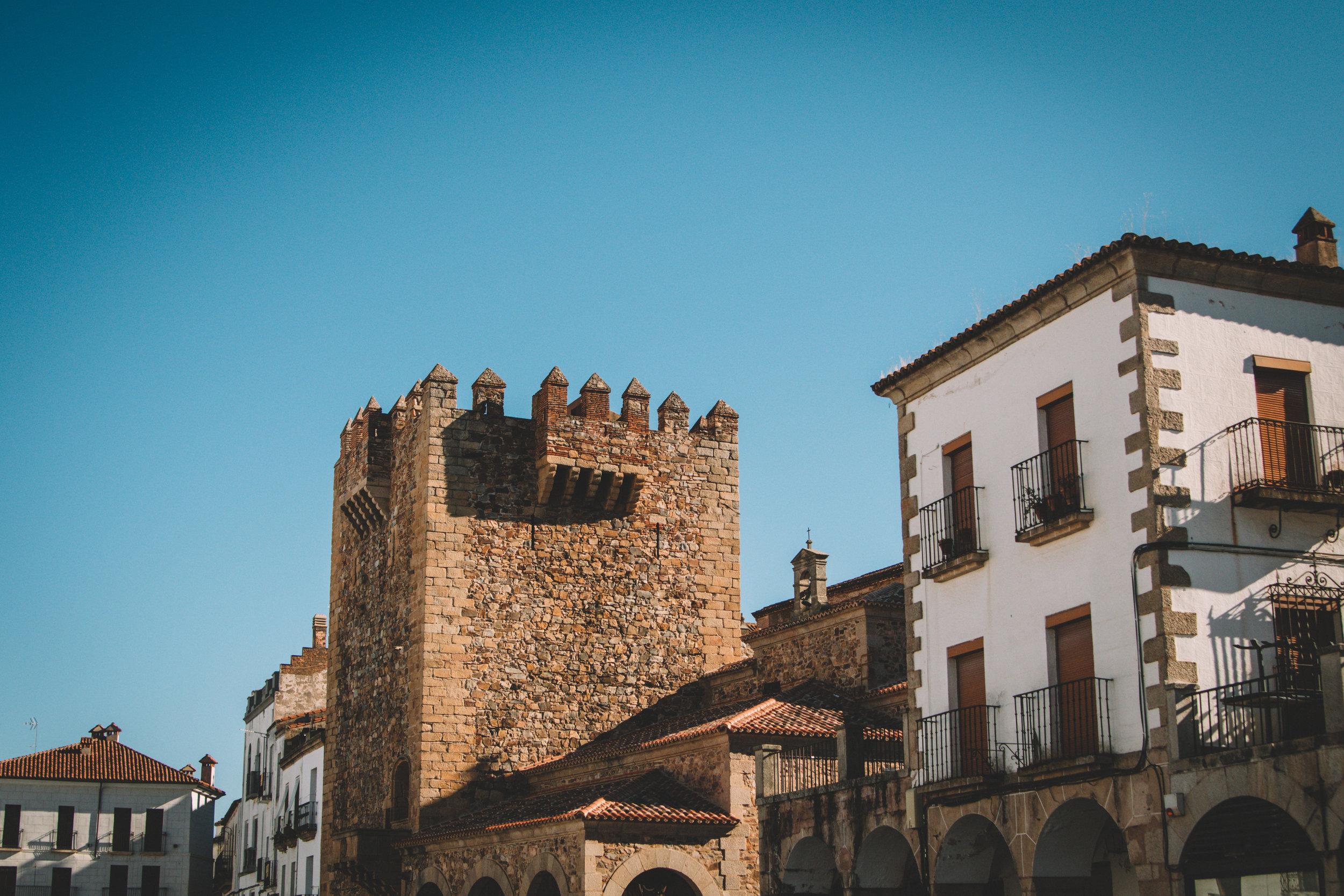 Cáceres 0004.jpg