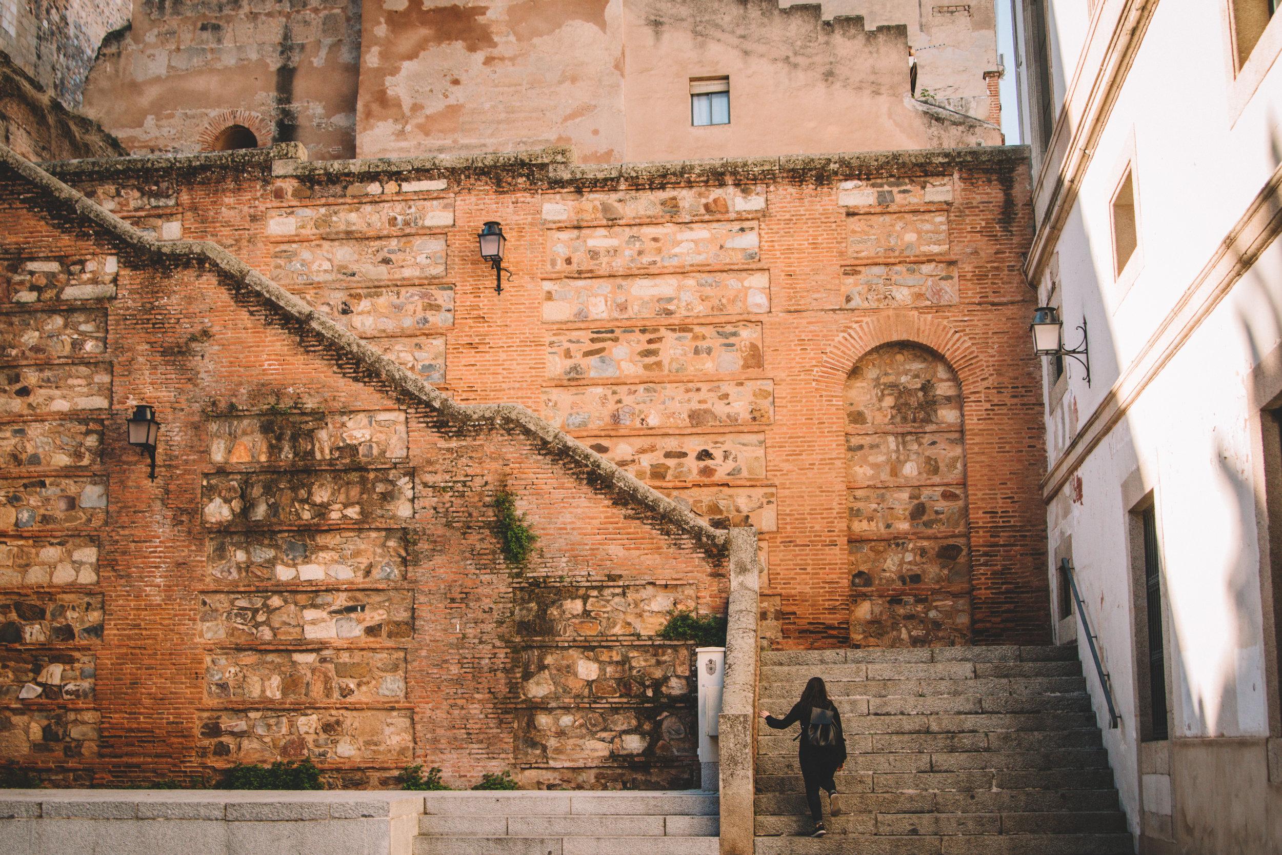 Cáceres 0006.jpg
