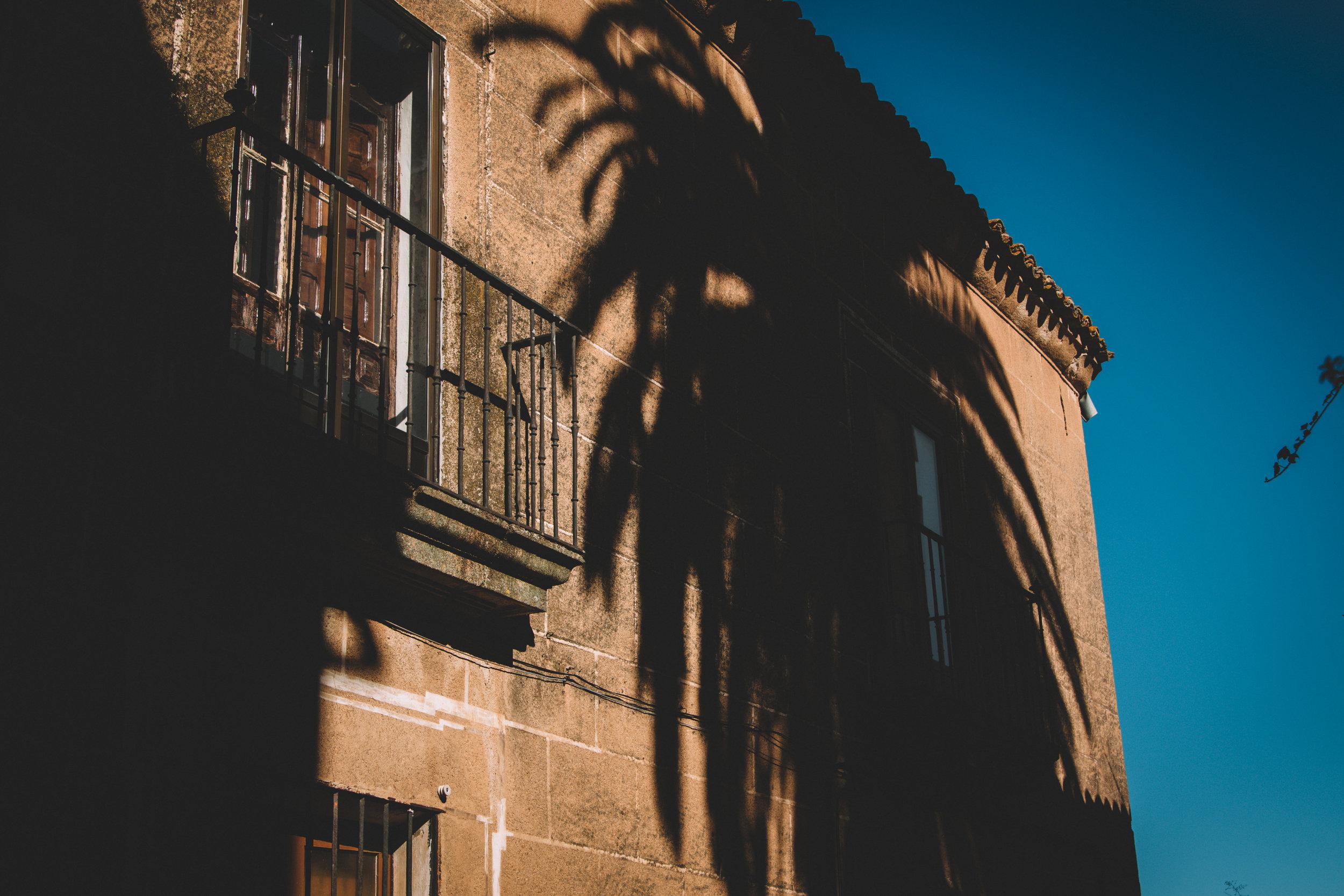 Cáceres 0011.jpg