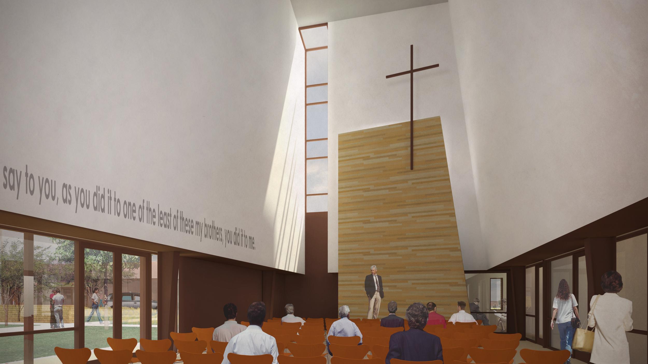 HC chapel rendering FINAL CROSS.jpg