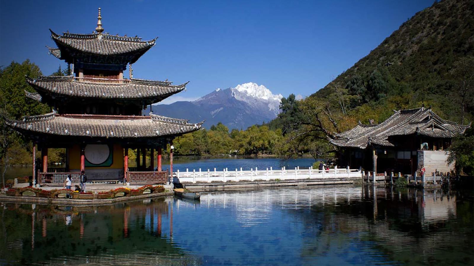 image courtesy www.chinatour.com
