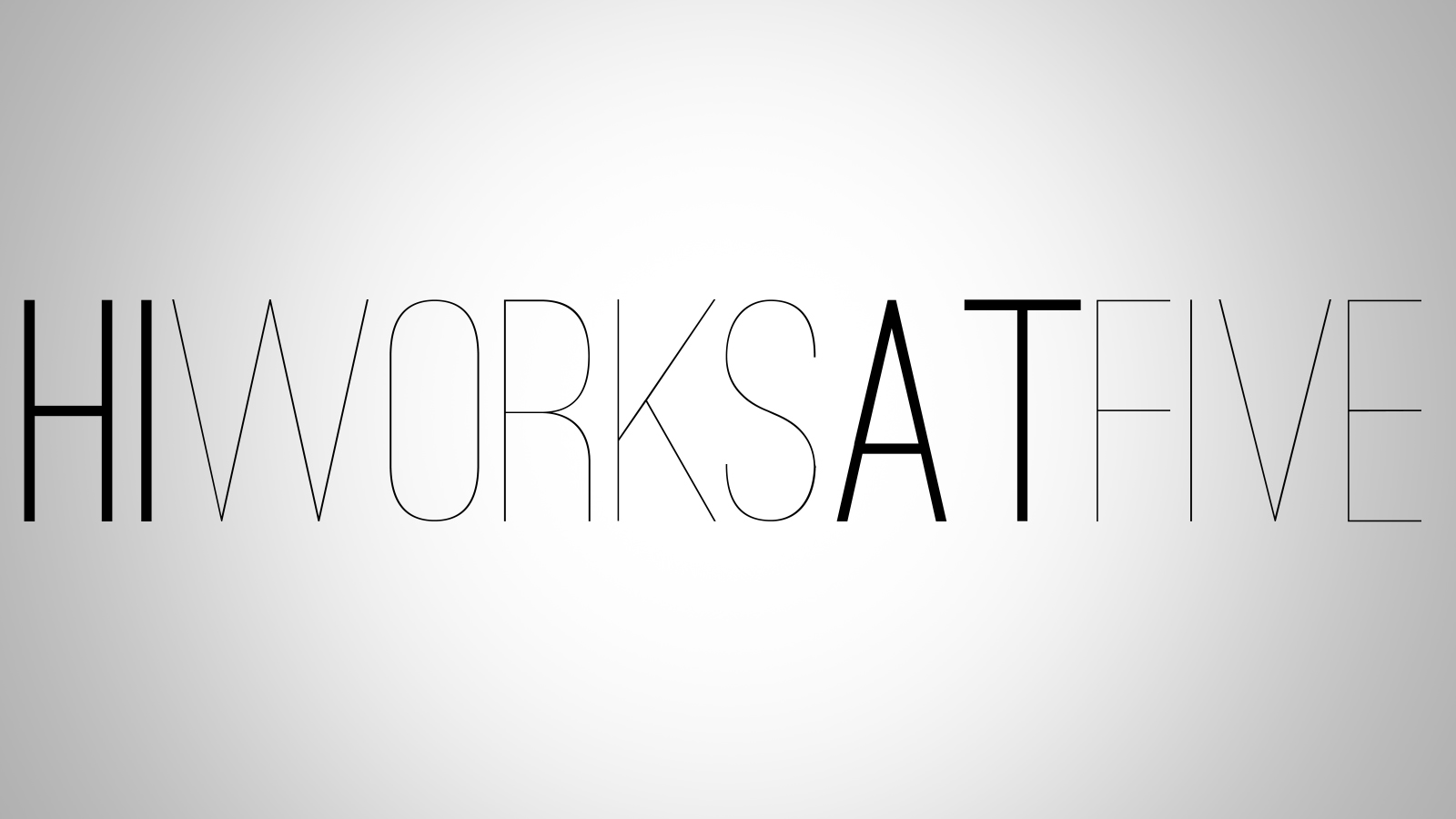 HiWorks5.jpg