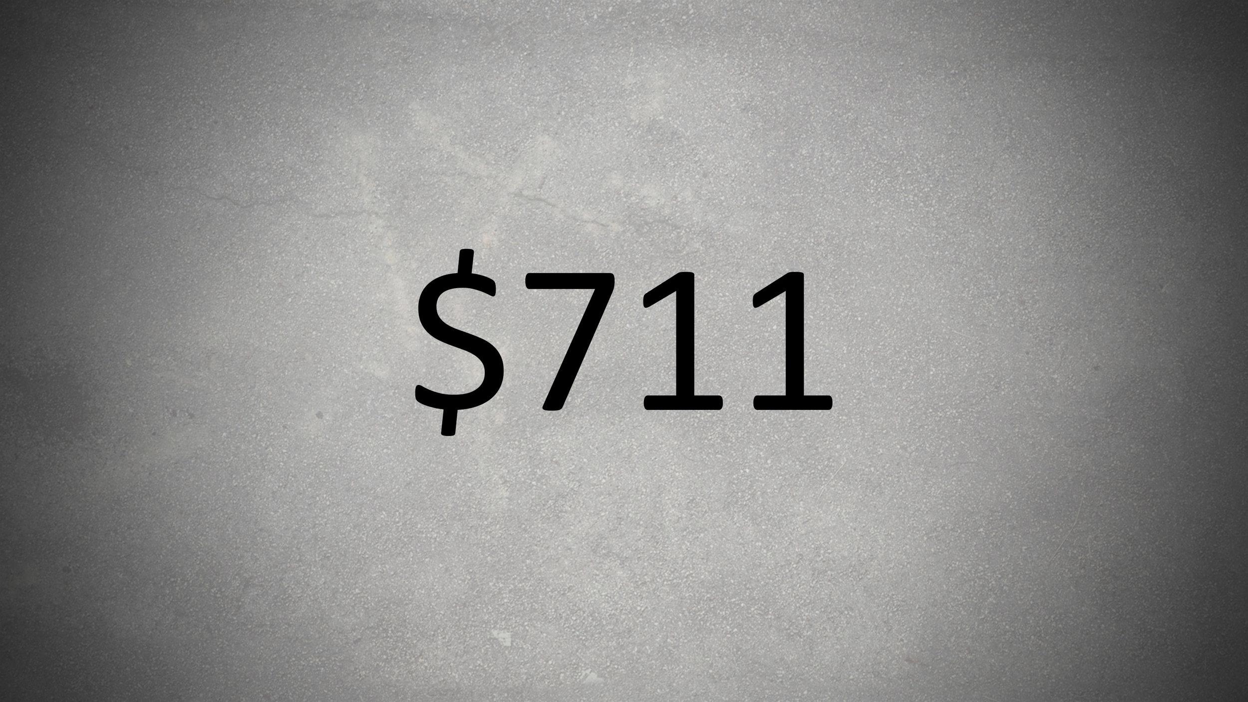 $711.jpg