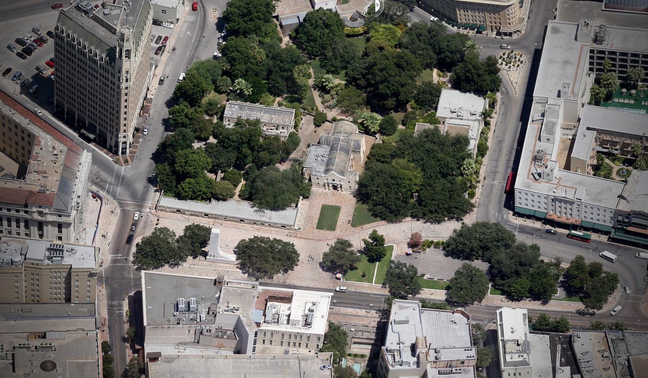 PlazaAerial.jpg