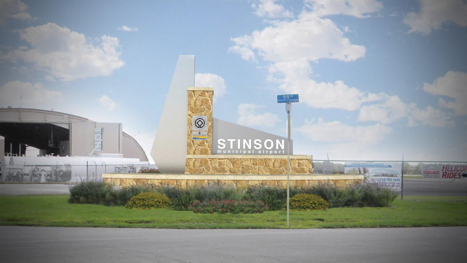 StinsonSignage.jpg