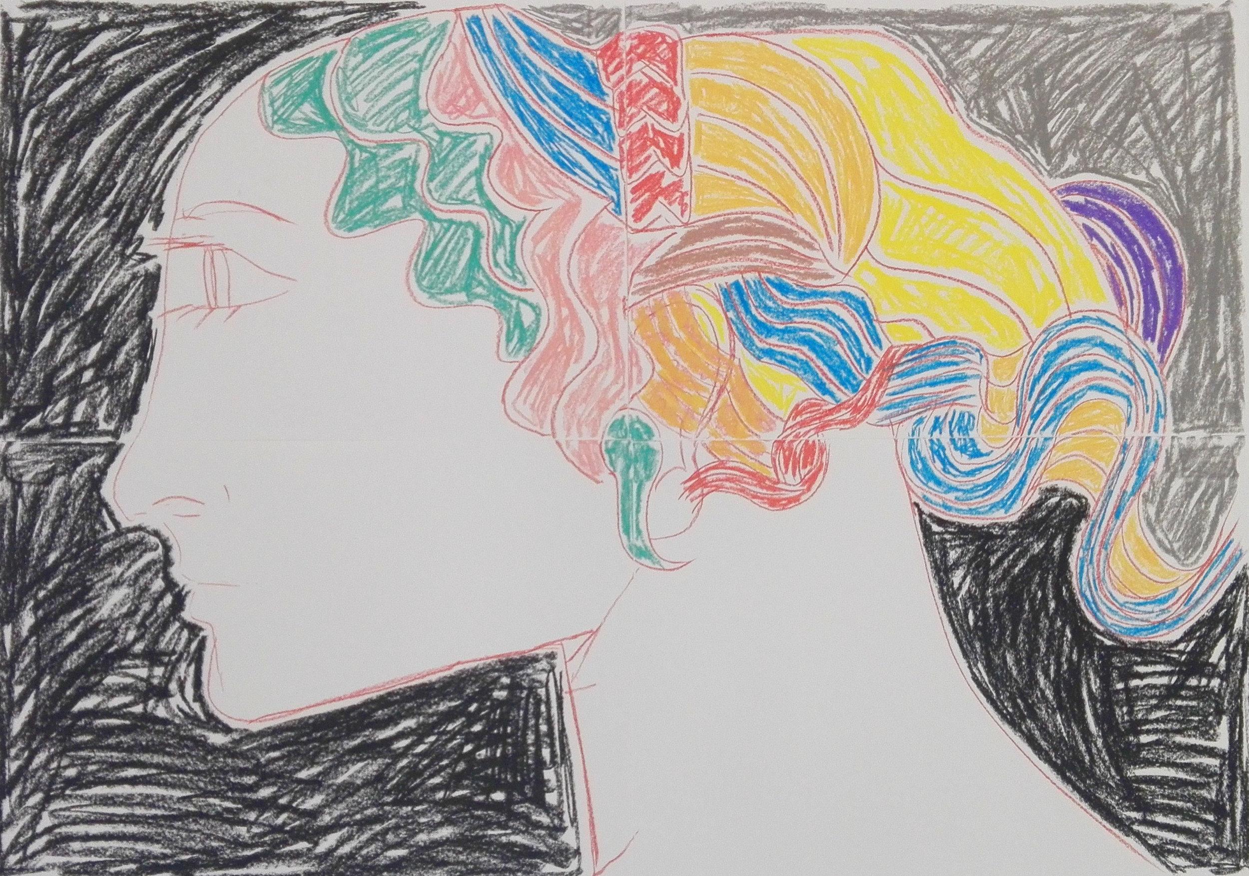 Phil Root - Hair.jpg