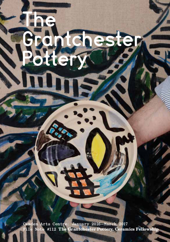 The-Grantchester-Pottery-file note.jpg