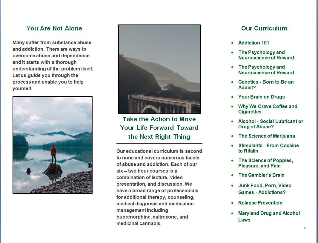 AEP Brochure Page 2.JPG