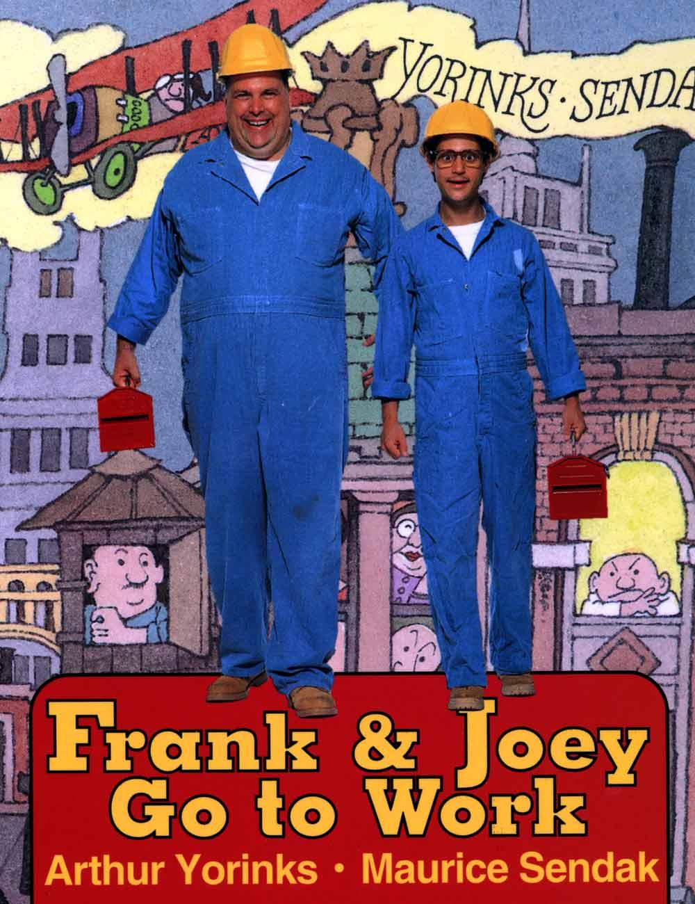 1996_yorinks_portrait_frank&joey_gotowork.jpg