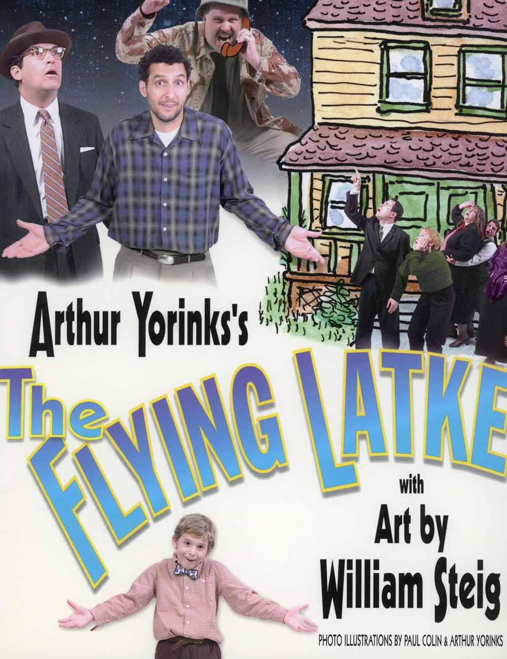 1999_yorinks_portrait_flyinglatke.jpg