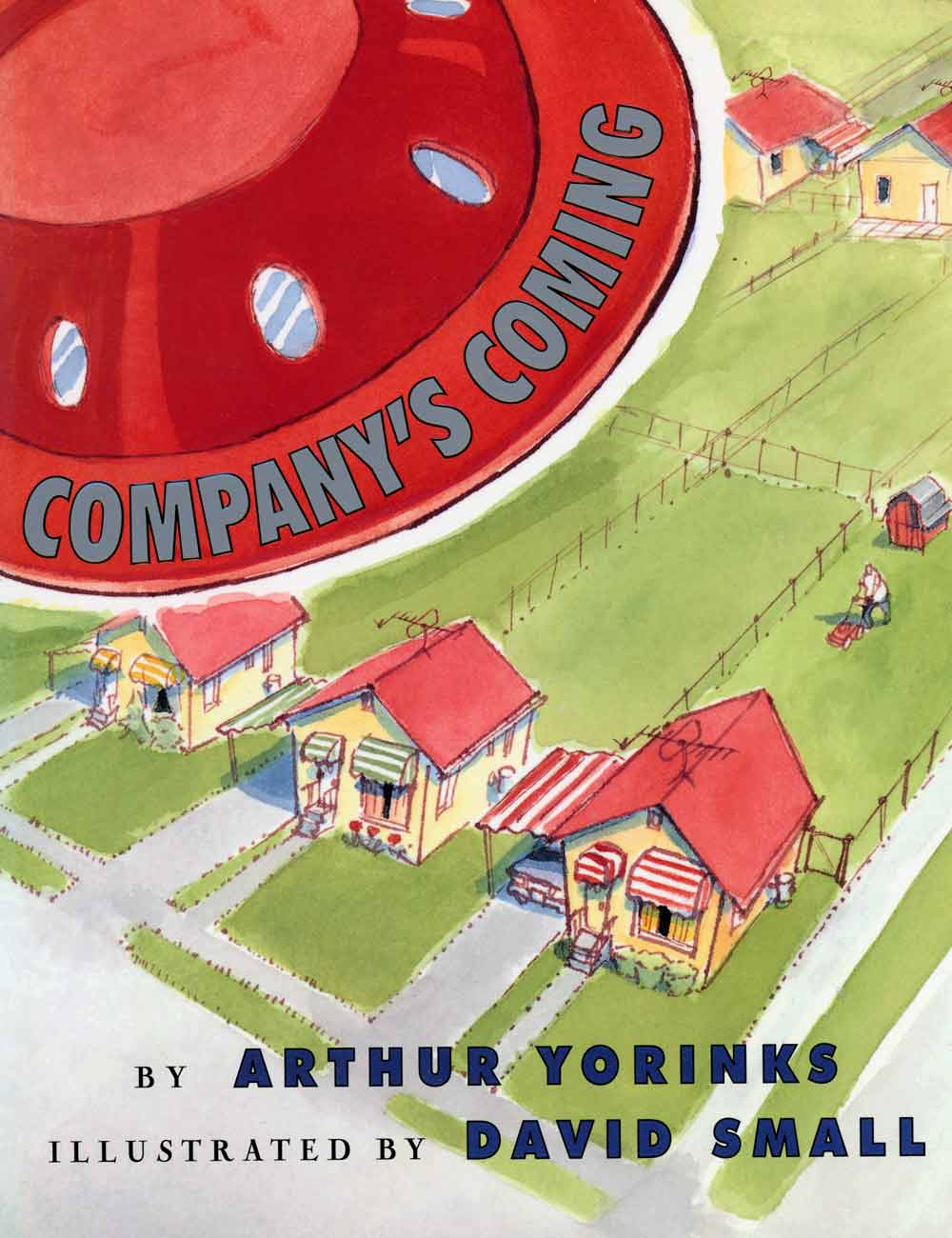 2000_yorinks_portrait_company'scoming.jpg