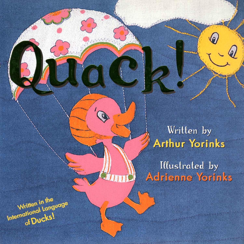 2003_yorinks_sq_quack.jpg
