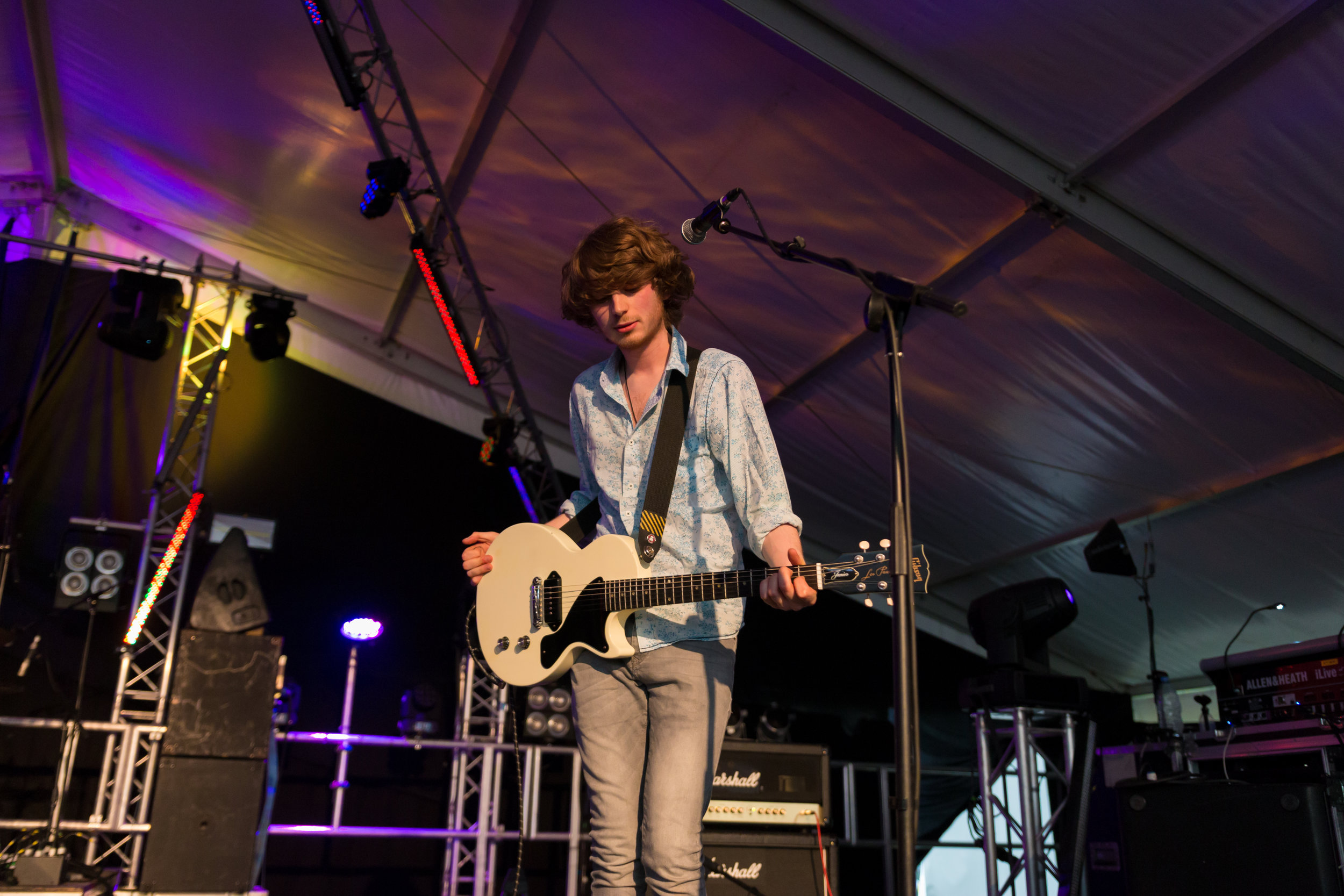 Cosmo Calling Darragh Burke Bourne Festival 2016 Copyright © 2016 Robert Male Photography All Rights Reserved.jpg