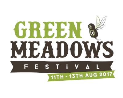 Green_Meadows_logo large fairy2017
