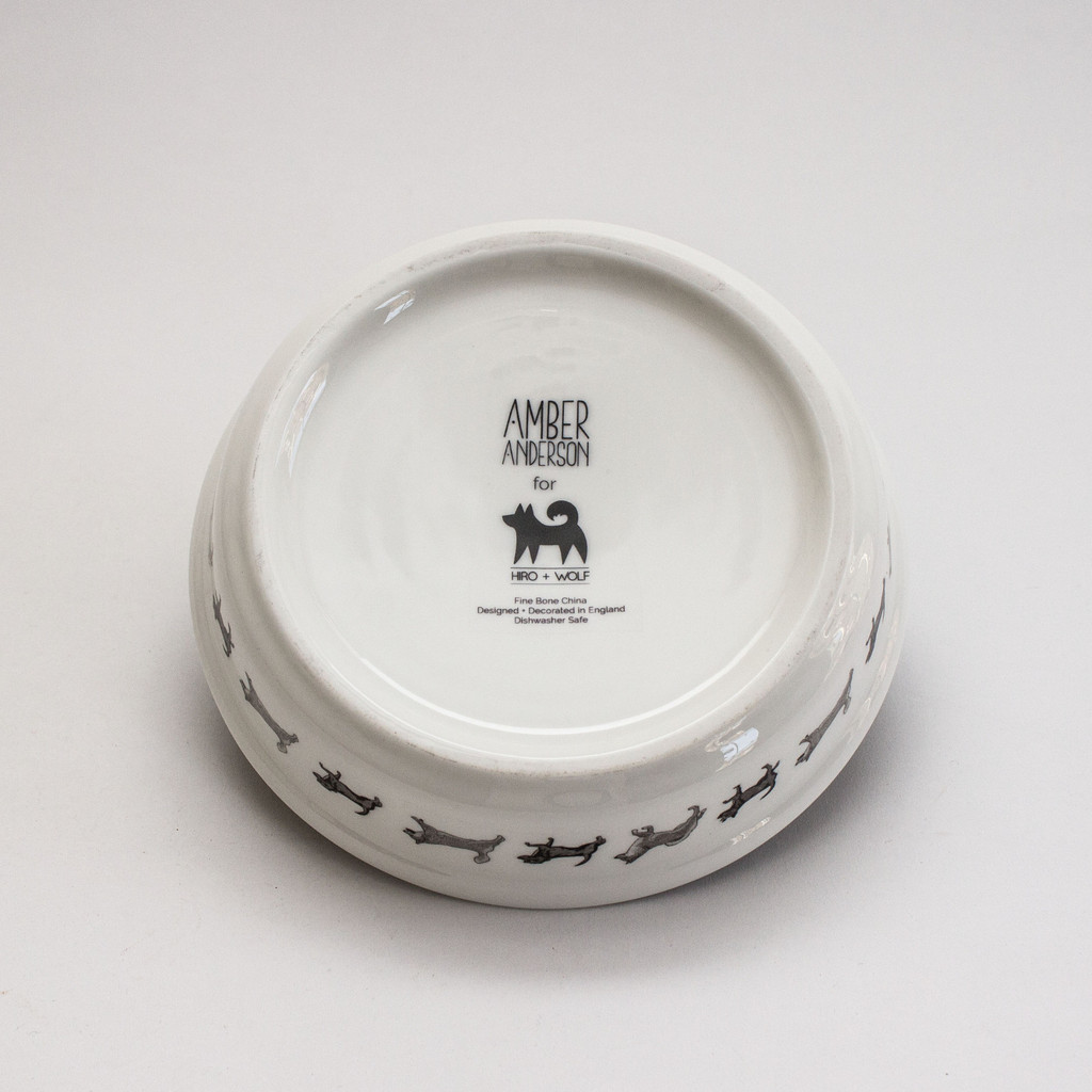 illustrated-dog-bowl-amber-amberson-hiro-and-wolf-web-2_1024x1024.jpg