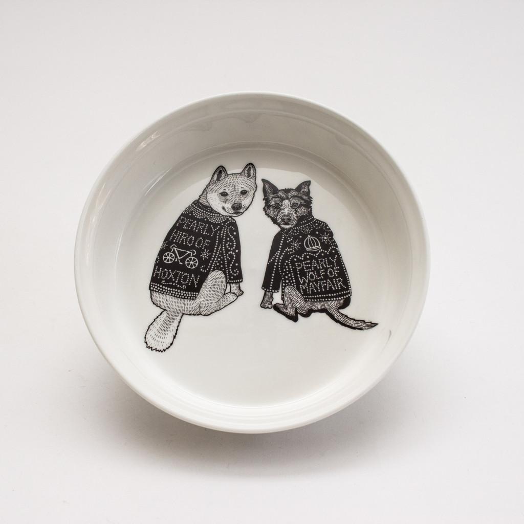 illustrated-dog-bowl-amber-amberson-hiro-and-wolf-web-3_1024x1024.jpg