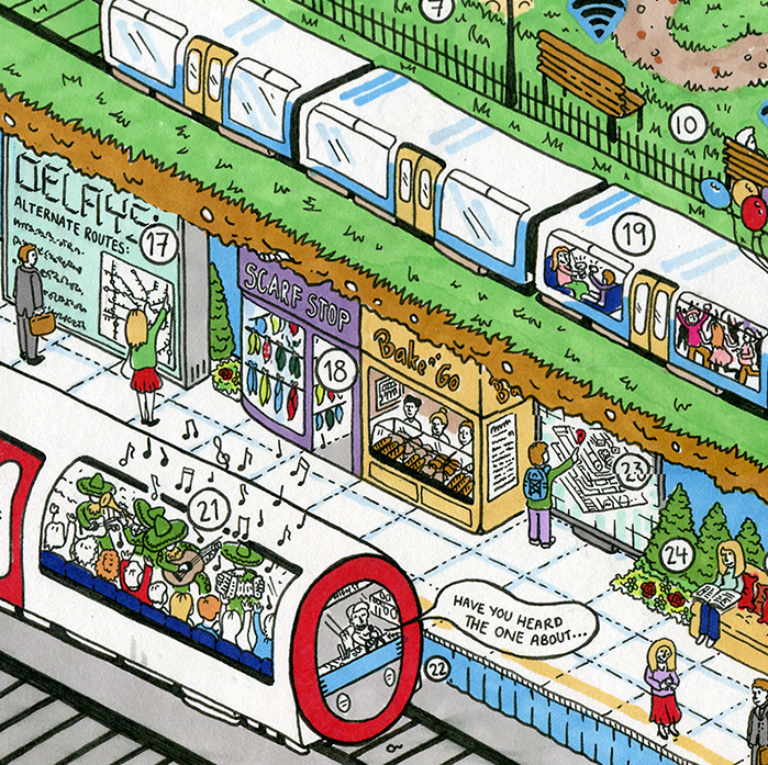 Fitch_Metro_BetterCityIllustration_crop3.jpg