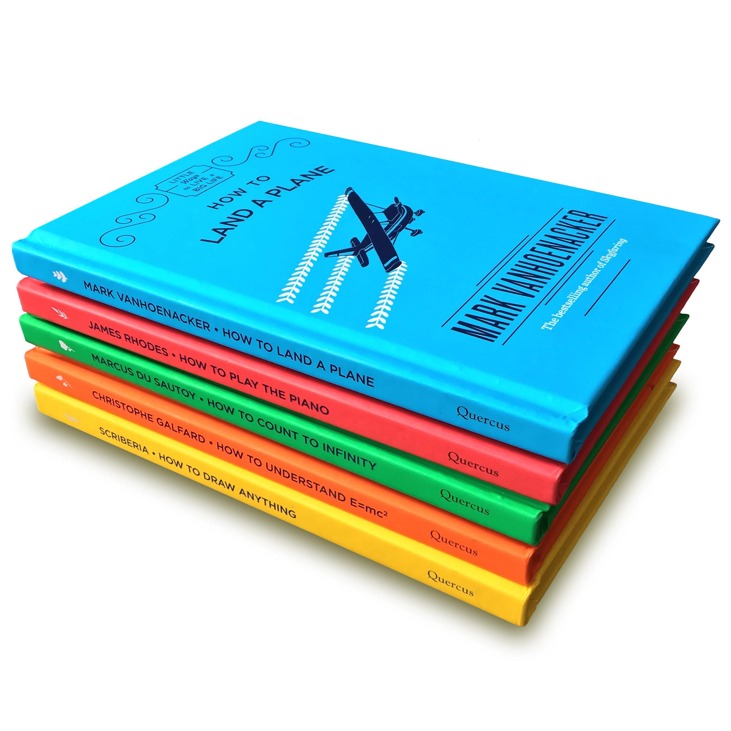 HowtoBooks.jpg
