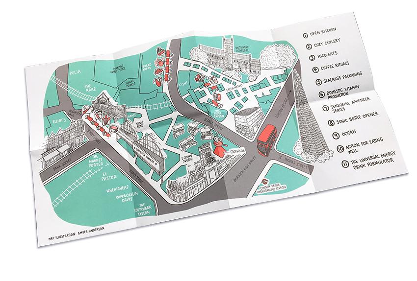 Website_RCA_LondonDesignFestival_Map_2.jpg