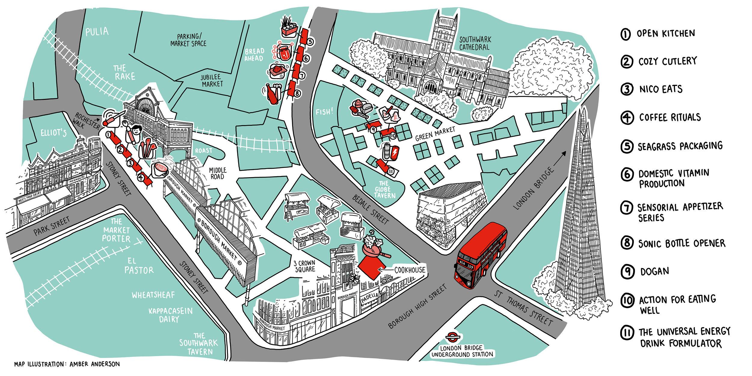 RCA_LDF_BoroughMarket_Map_v6_green_small.jpg