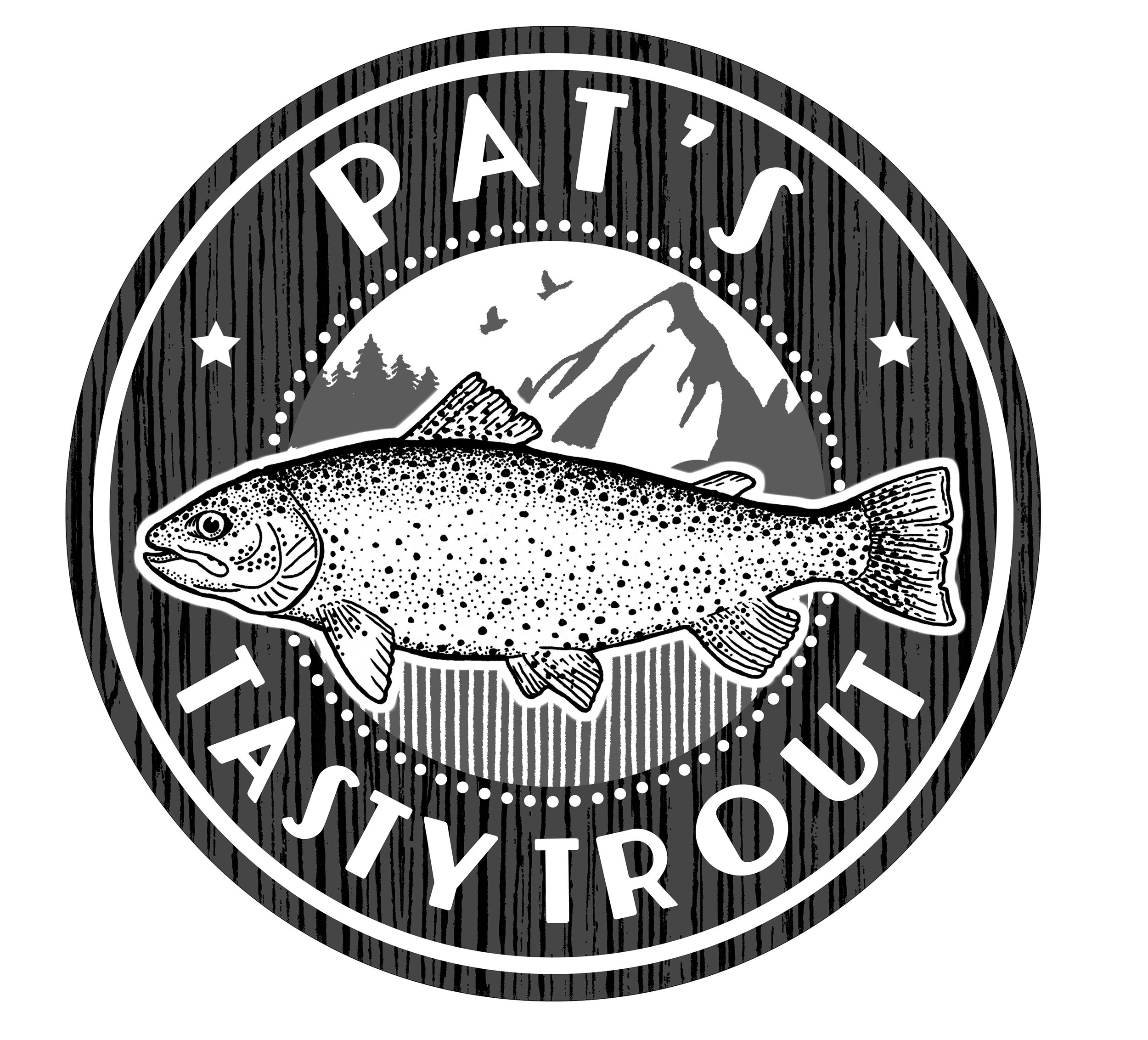 Q+F_PatsTastyTrout5.jpg