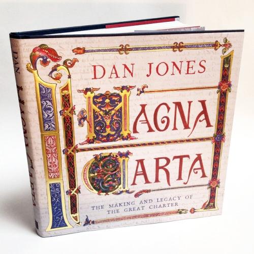 magna (1).jpg