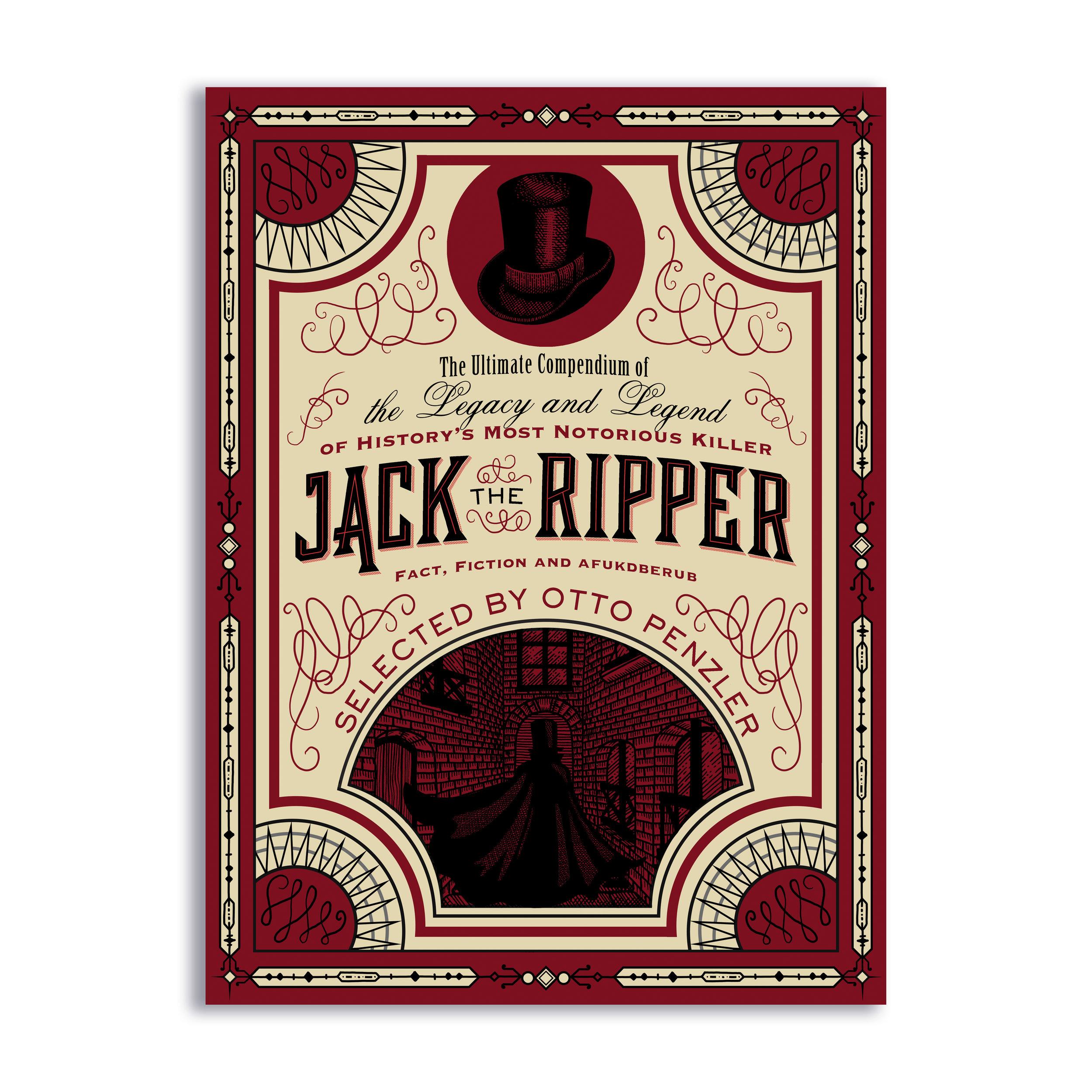 HoZ_JacktheRipper_Cover_v12_website.jpg