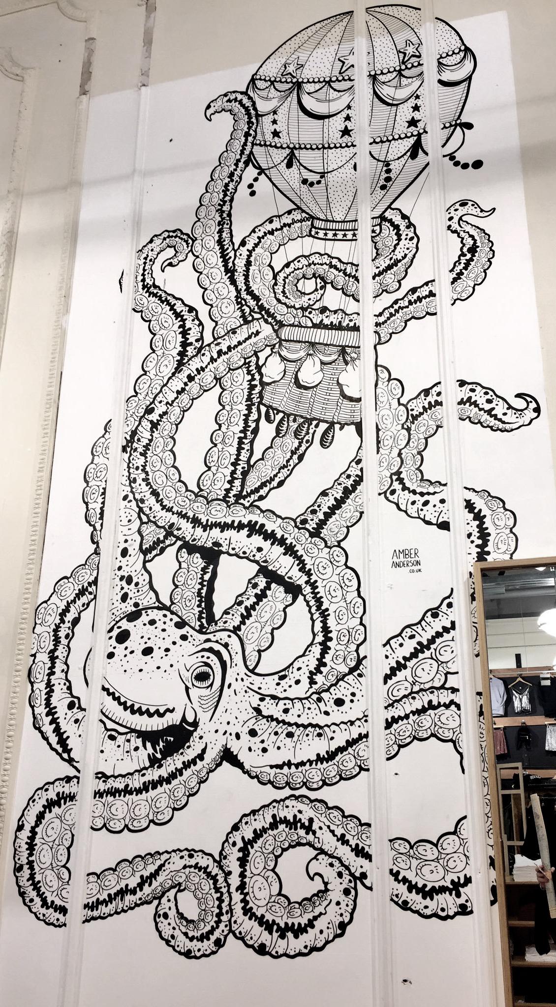 UrbanOutfitters_Octopus.jpg