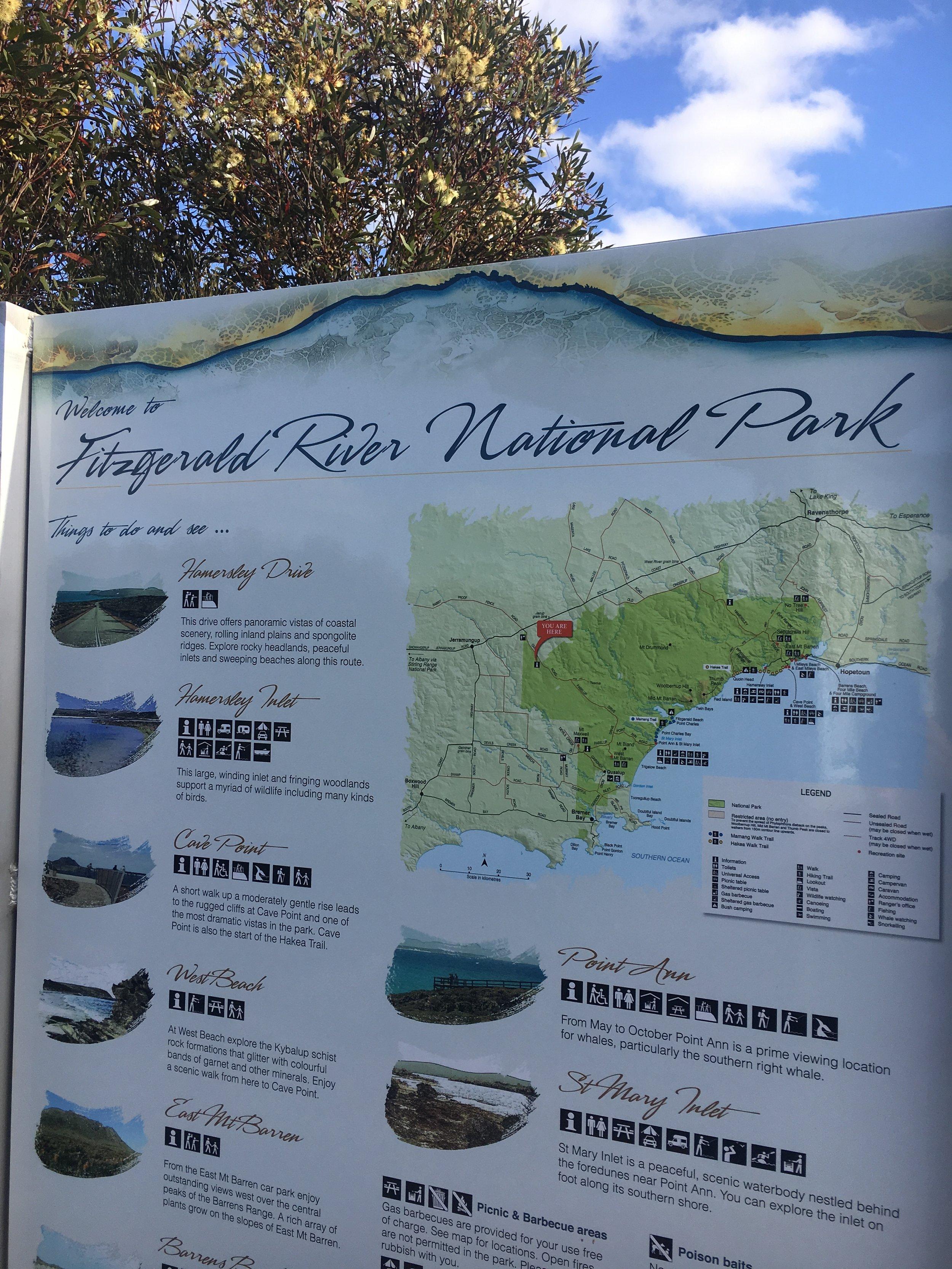Fitzgerald River National Park west entry 3.JPG