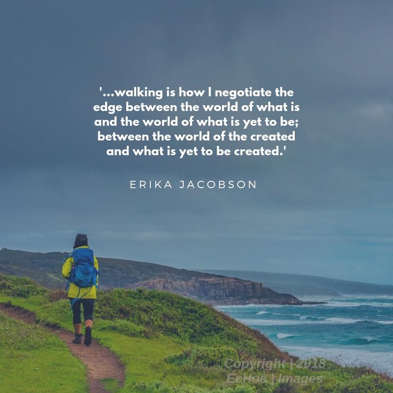 walking & creativity quote Erika.jpg