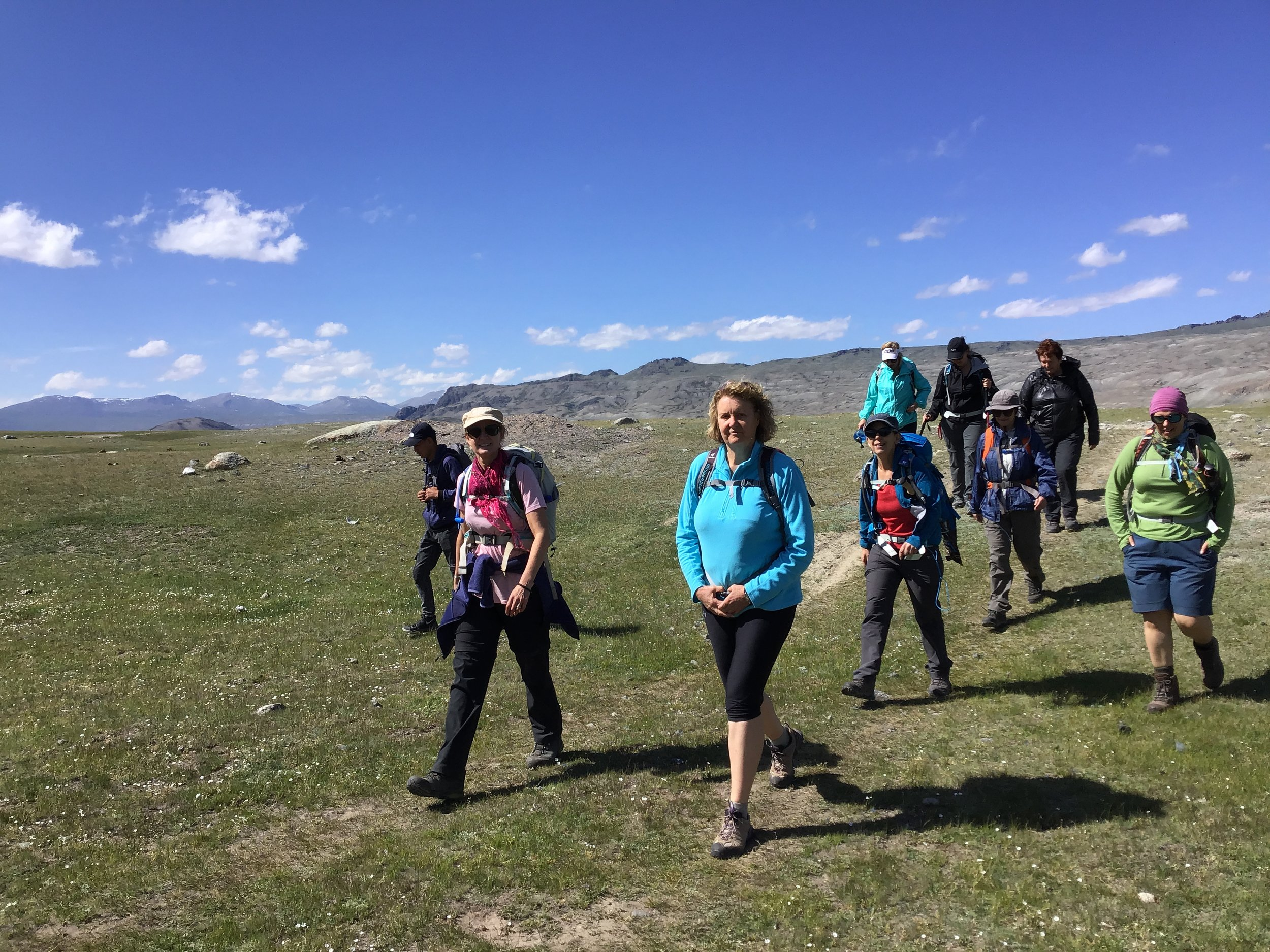 Mongolia Walking Tour - Edgewalkers 2019.JPG