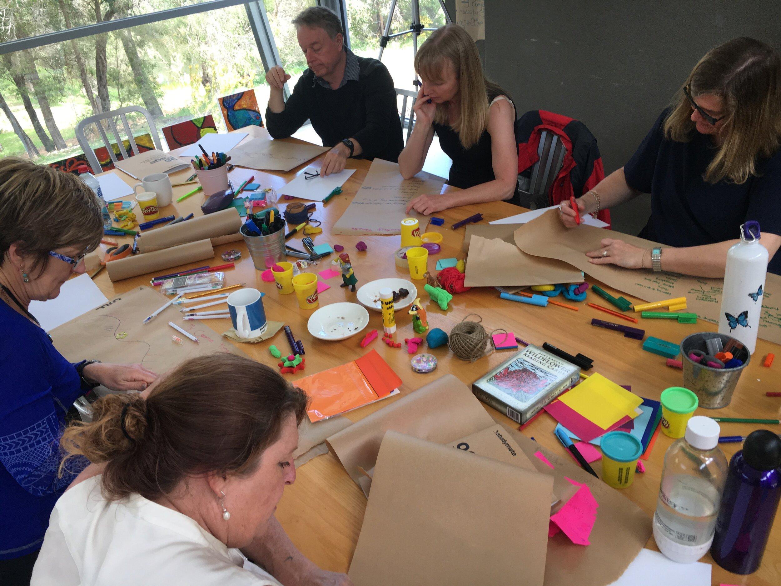 Creativity Retreat workshop 3.jpg