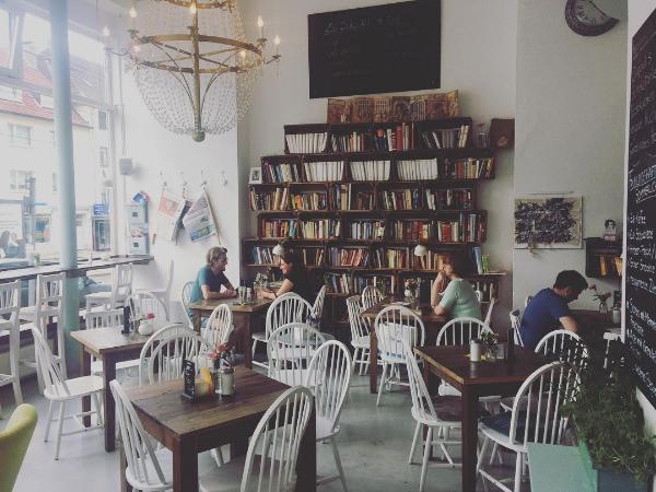 cafe-livres-pottspott.png