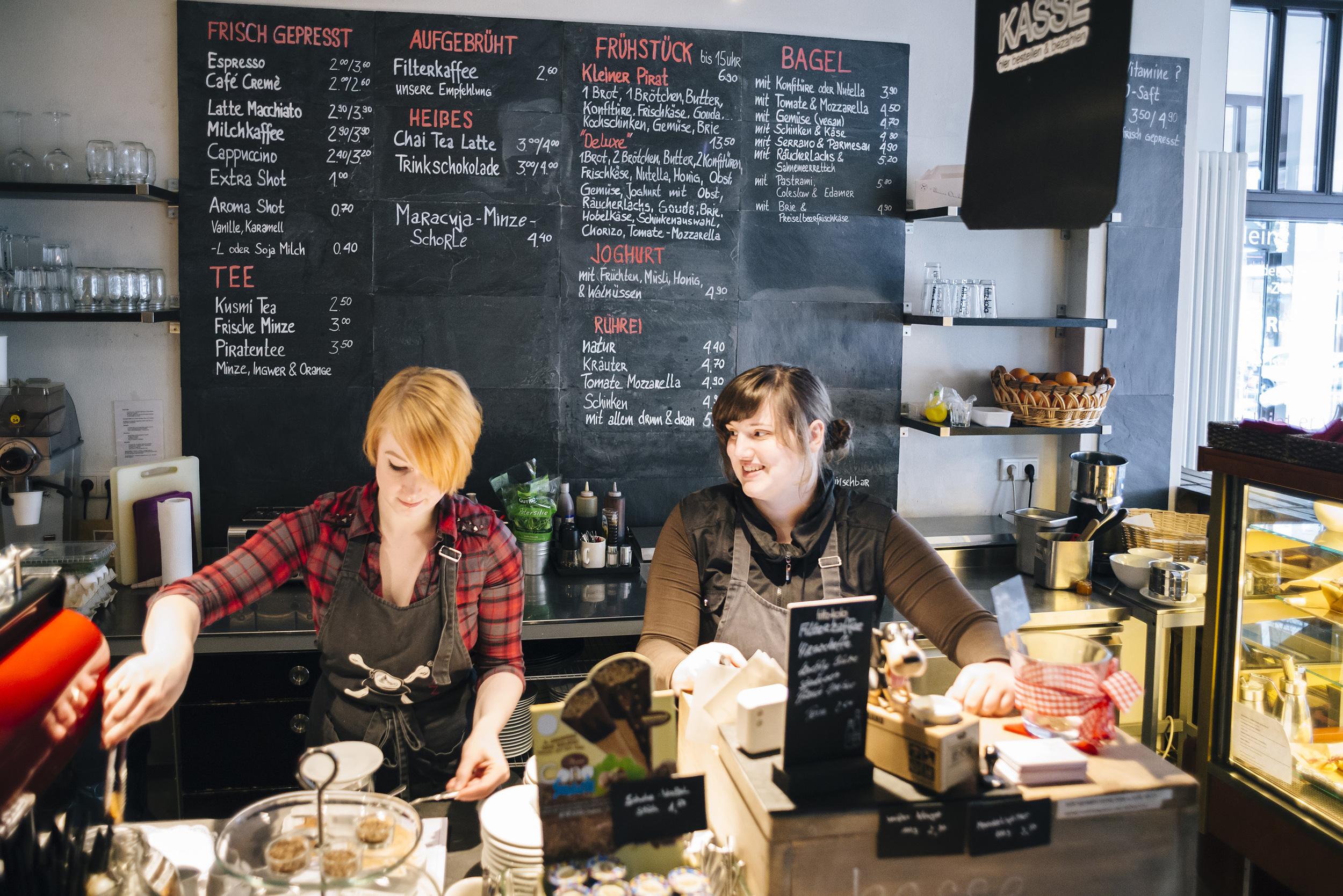 sweet-coffee-pirates-rüttenscheid-essen-pottspott-03.jpg