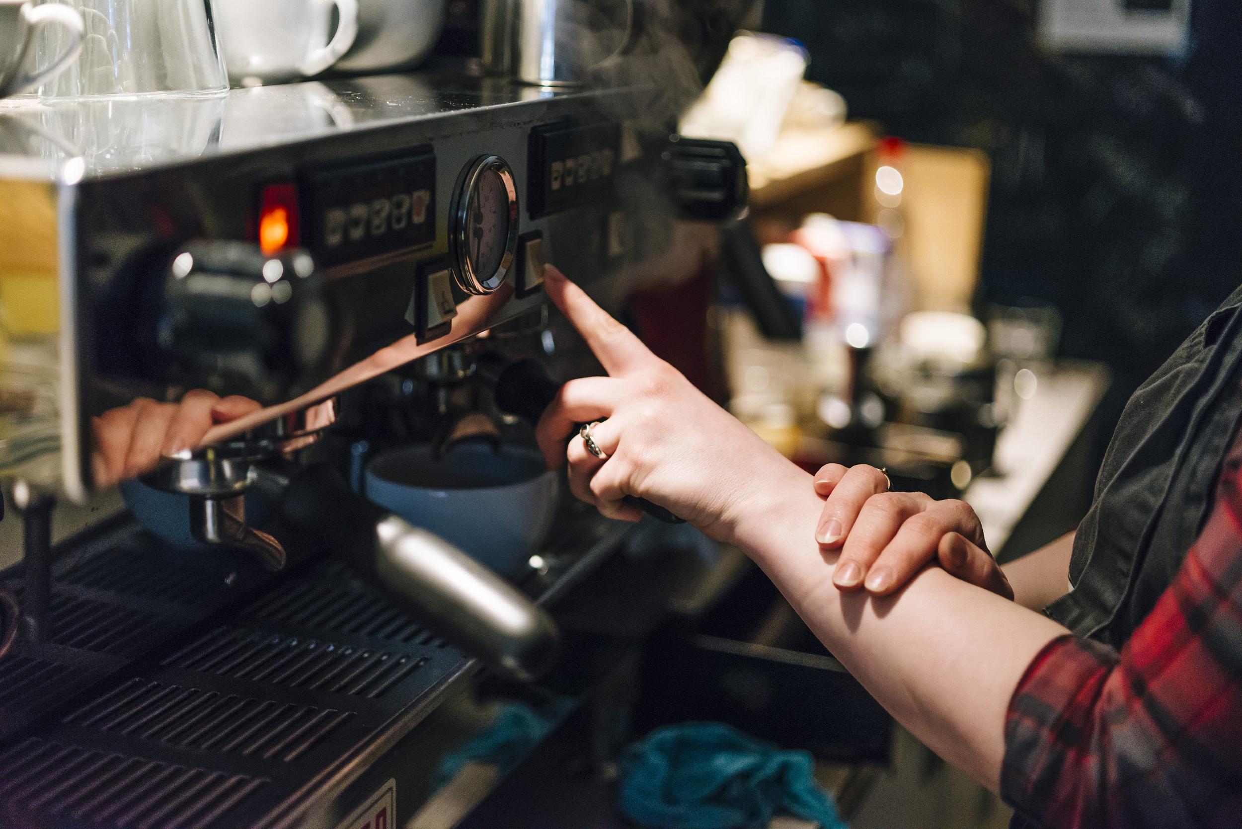 sweet-coffee-pirates-rüttenscheid-essen-pottspott-06.jpg