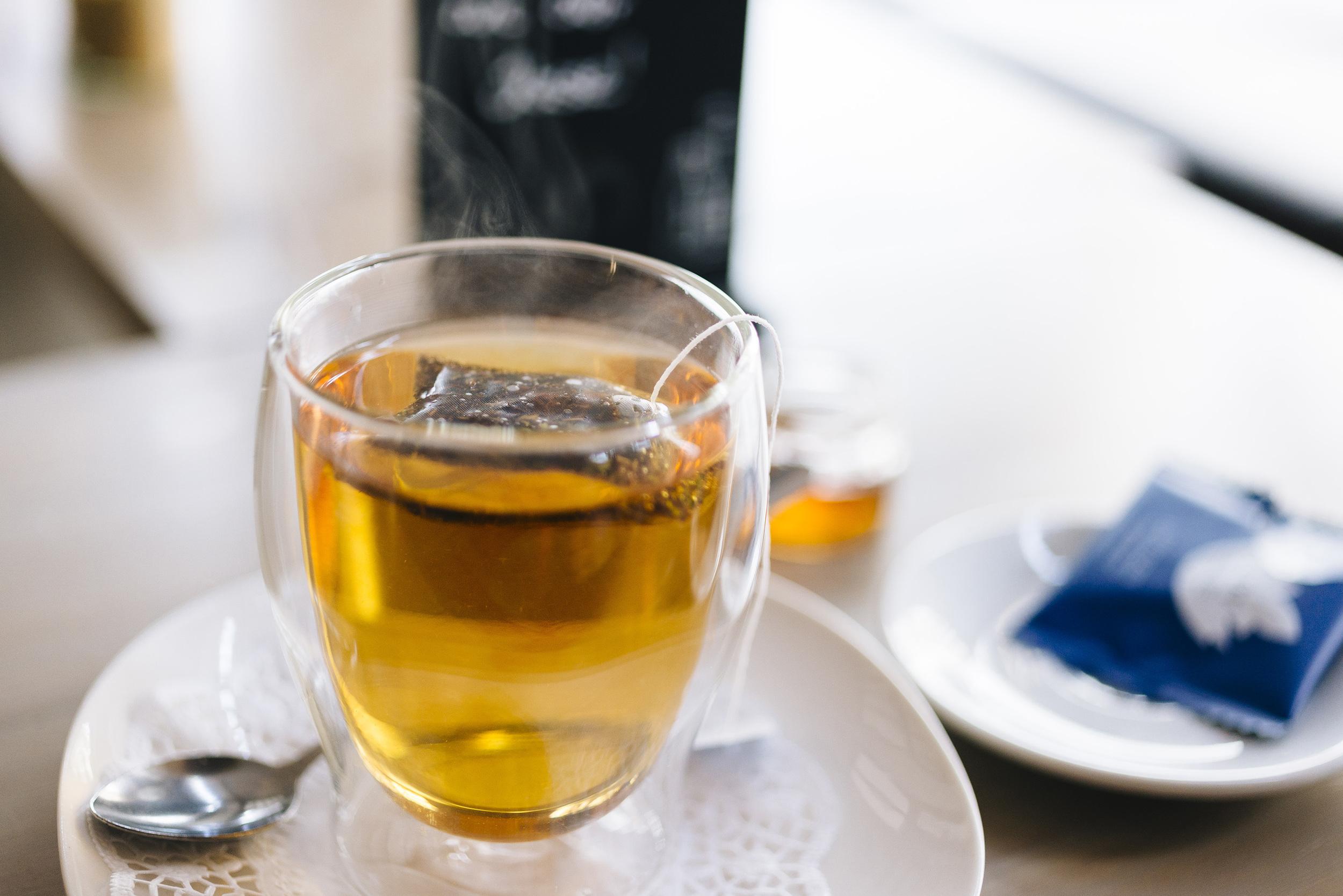 sweet-coffee-pirates-rüttenscheid-essen-pottspott-10.jpg