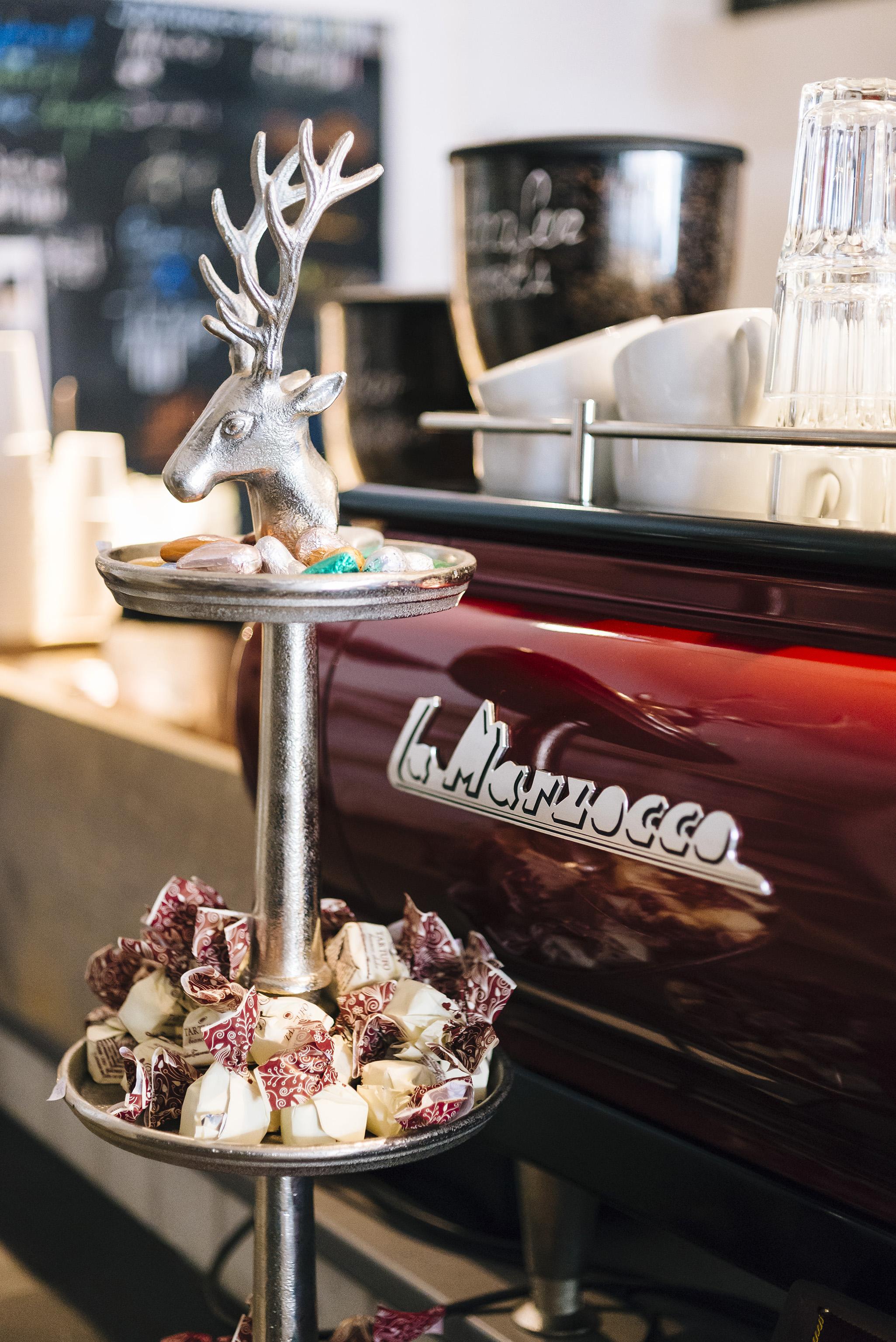 sweet-coffee-pirates-rüttenscheid-essen-pottspott-18.jpg
