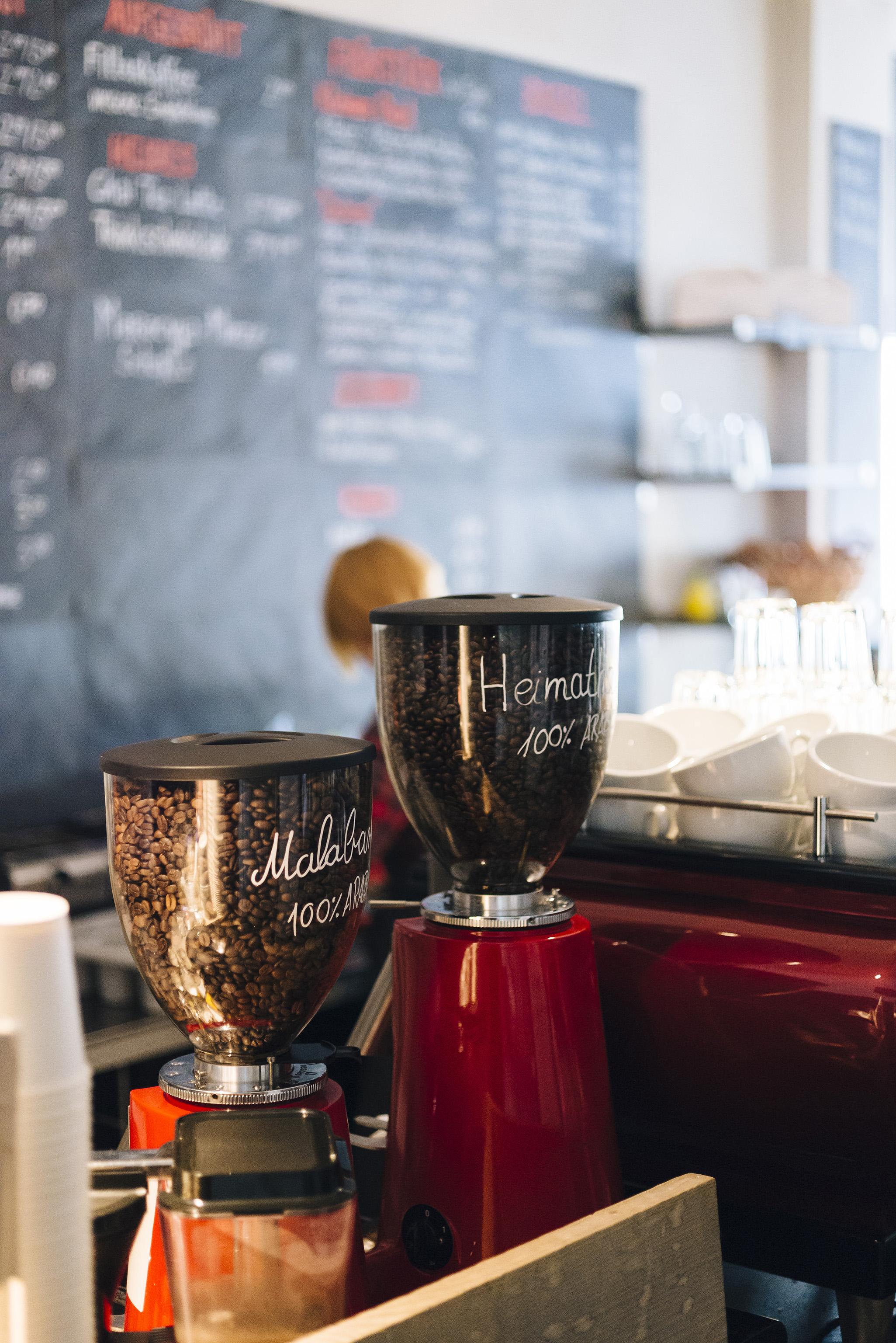 sweet-coffee-pirates-rüttenscheid-essen-pottspott-19.jpg