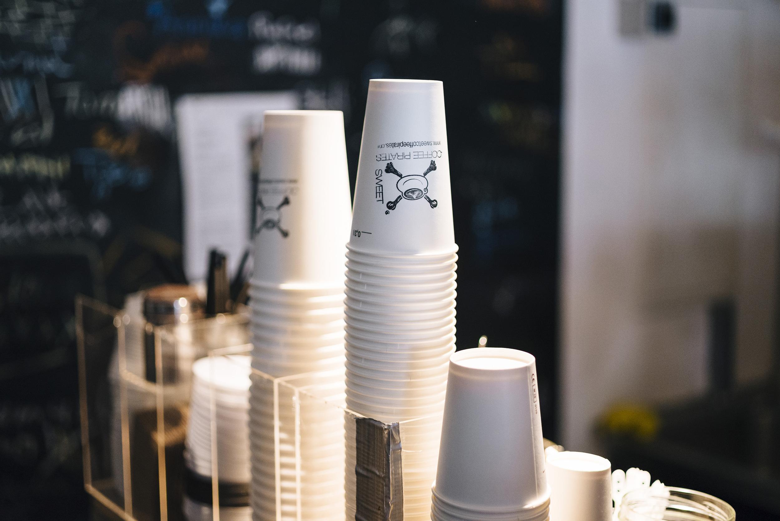 sweet-coffee-pirates-rüttenscheid-essen-pottspott-20.jpg