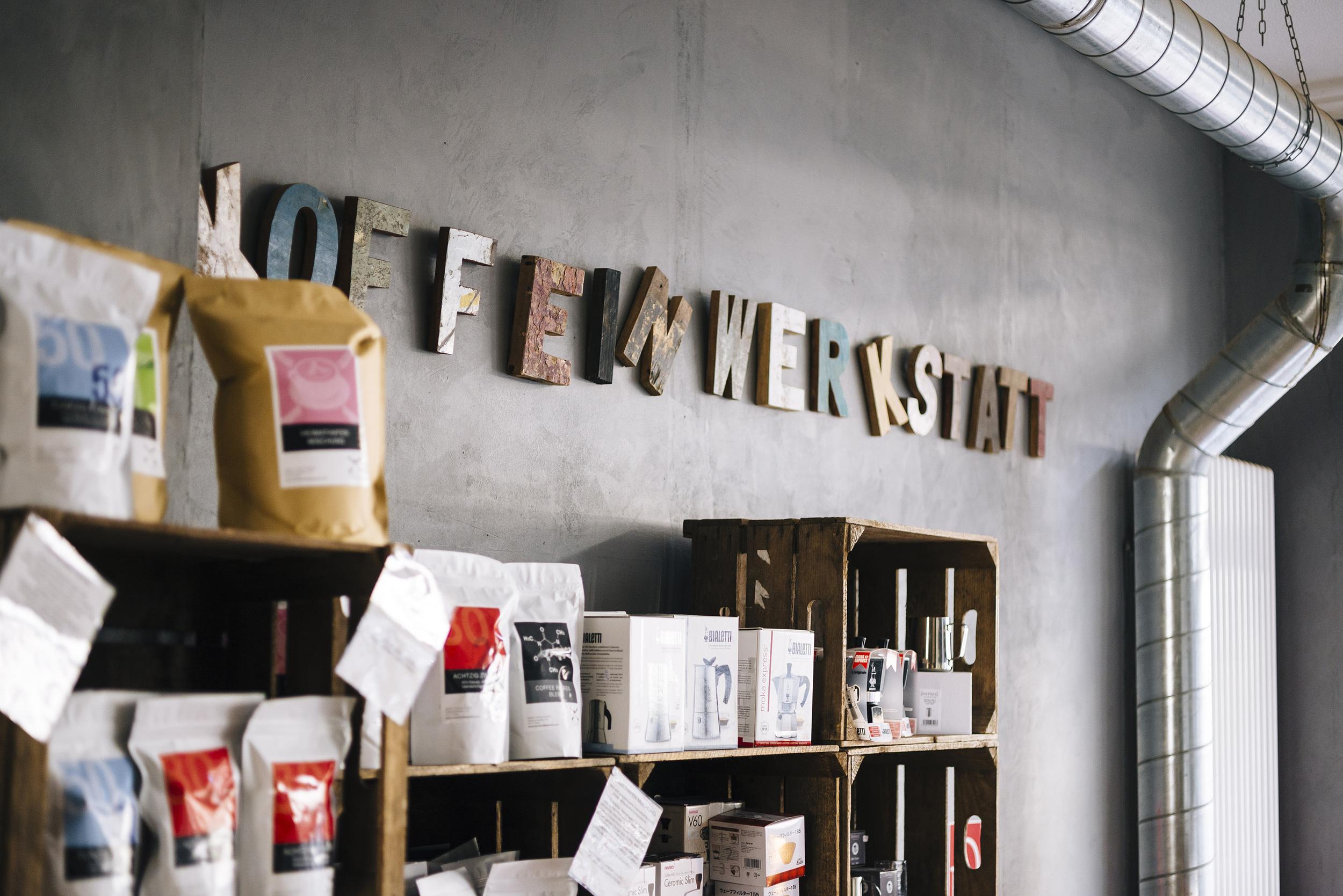 sweet-coffee-pirates-rüttenscheid-essen-pottspott-30.jpg