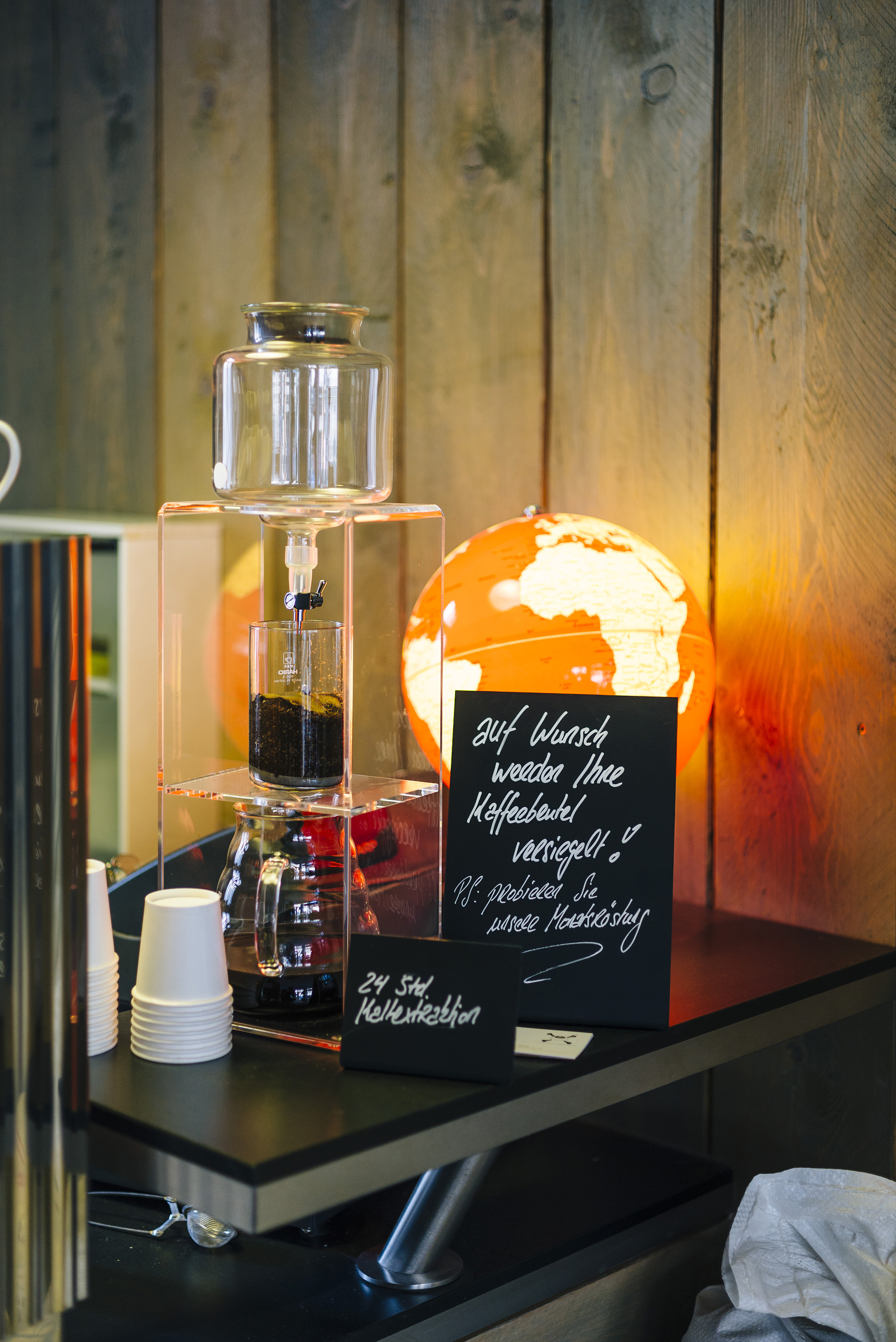sweet-coffee-pirates-rüttenscheid-essen-pottspott-31.jpg