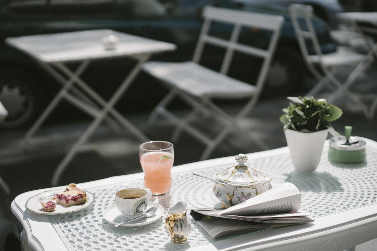 cafe_glueck_15.jpg