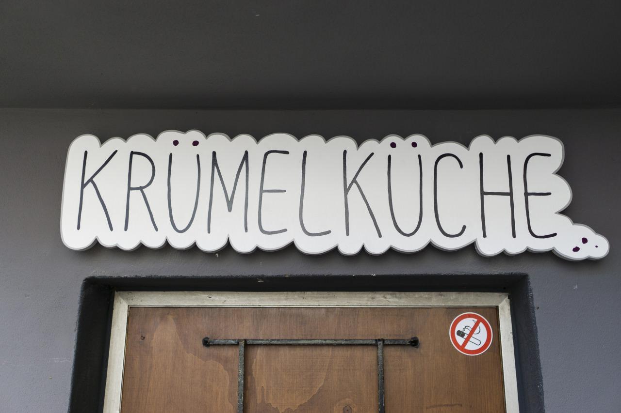 kruemelkueche_02.jpg