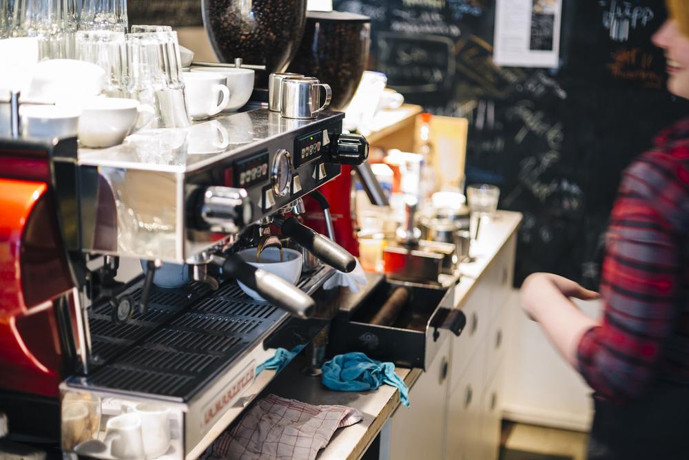 sweet-coffee-pirates-rüttenscheid-essen-pottspott-04.jpg