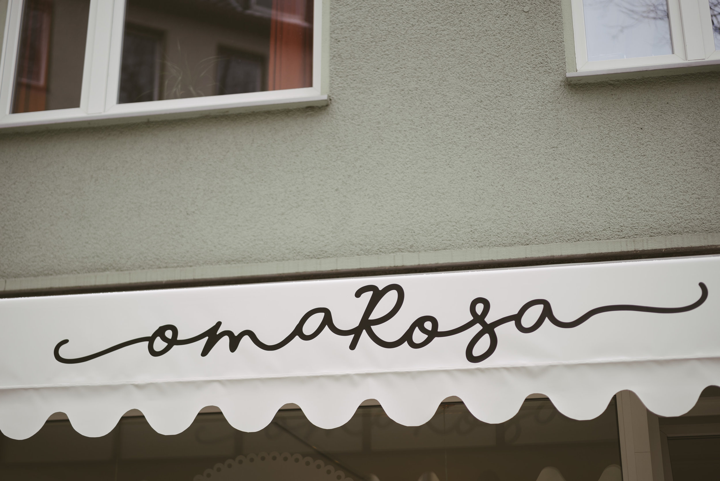 OmaRosa_46.jpg
