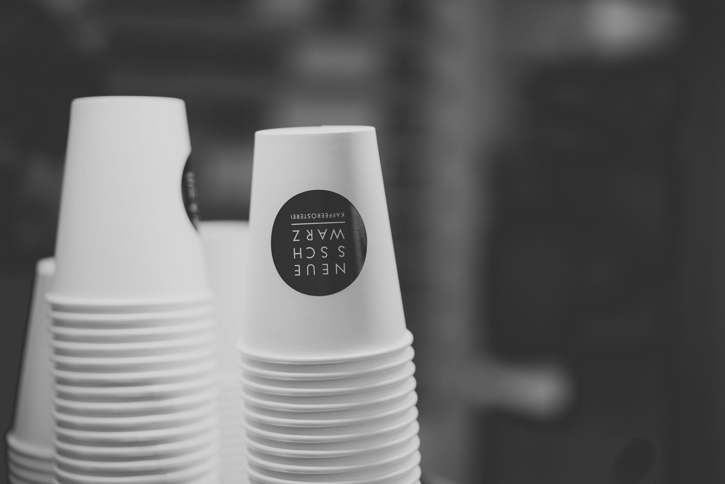 neues-schwarz-kaffeebar-08.jpg