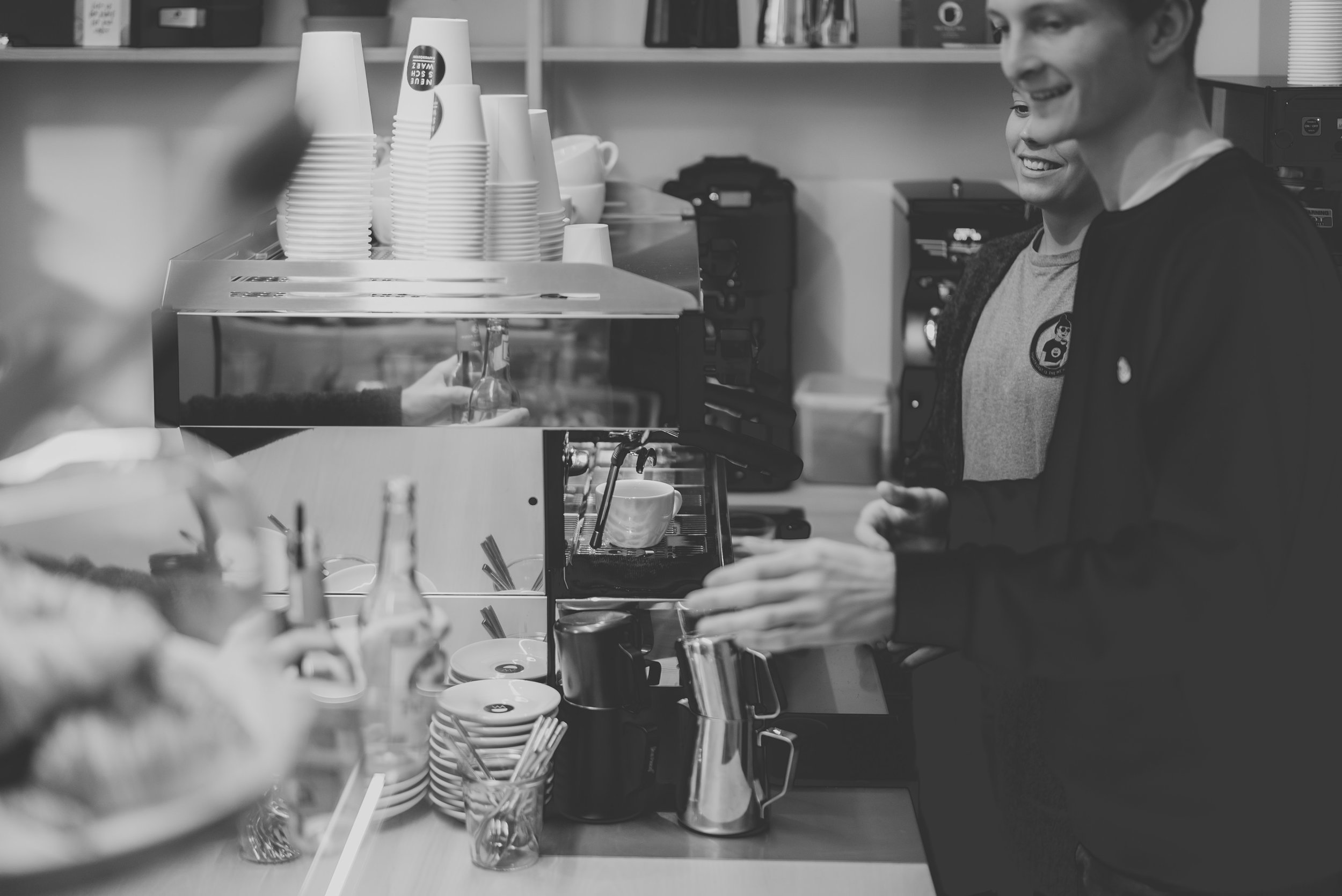 neues-schwarz-kaffeebar-09.jpg