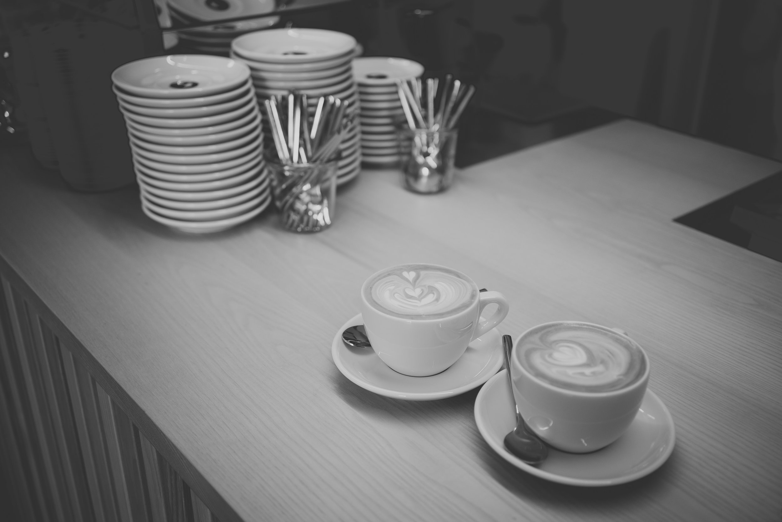 neues-schwarz-kaffeebar-13.jpg